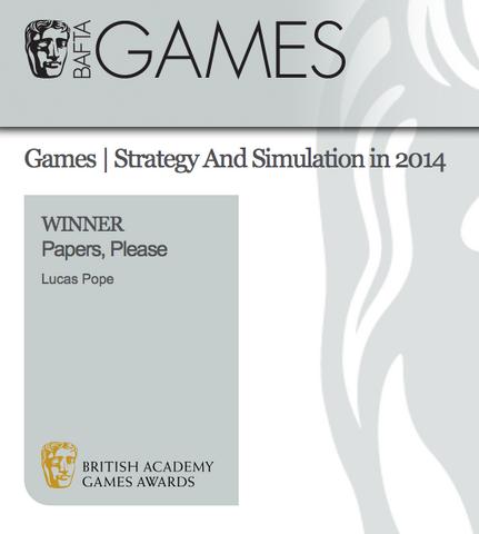 File:BAFTA.png
