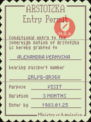 Entry Permit.png