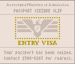 File:Passport seizure slip.png
