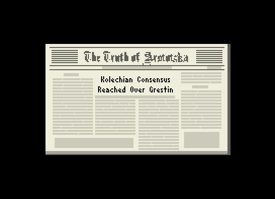 File:Ending 20 headline.png