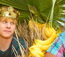 Para Królów Wiki