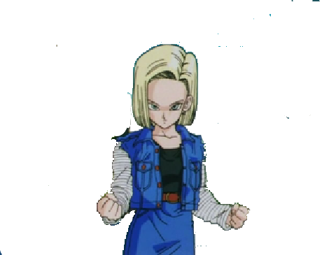 File:Android 18.png