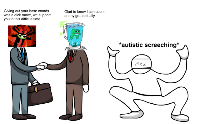 File:Autistic screeching.png
