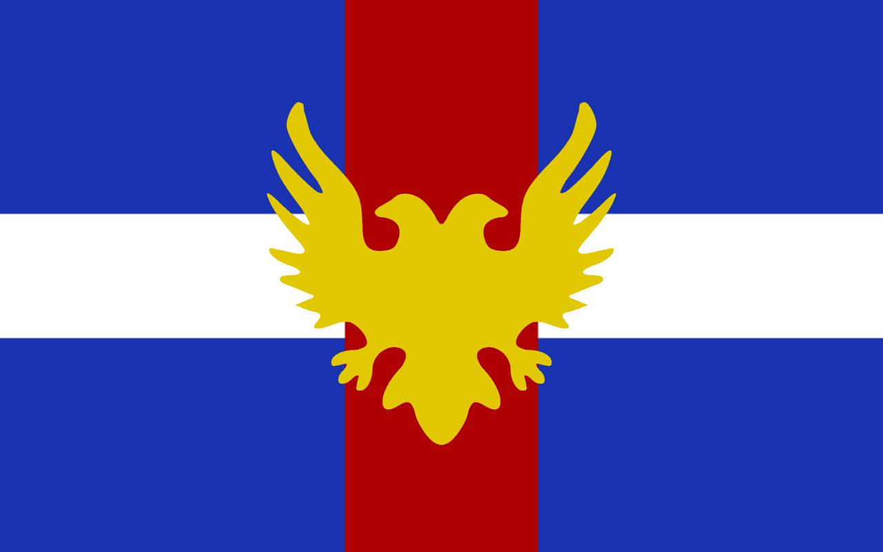 File:Solvada Flag.png