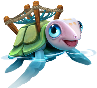 File:A MD1-turtle.png