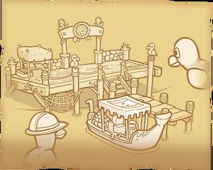 Preview-Docks