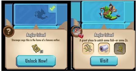 Trader islands.png