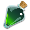 File:DyeGreen.png