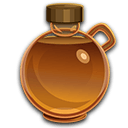 File:Syrup.png