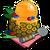 FruitSorbet