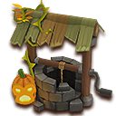File:SpookyWell.png