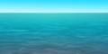 Thumbnail for version as of 05:36, September 24, 2015