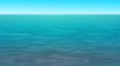 Thumbnail for version as of 06:05, September 24, 2015