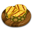 File:GrilledPineapple.png
