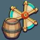 File:Storage-Windmill.png