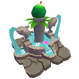File:DecorationFishFountain.png