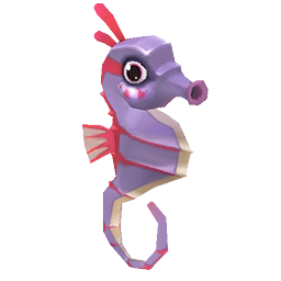 File:Pet-PurpleSeahorse.png