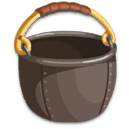 File:CollectBucket.png