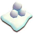 File:Holiday snowball stack.png