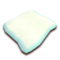 Snow patch.png