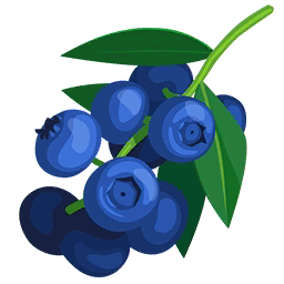 File:Blueberries.png