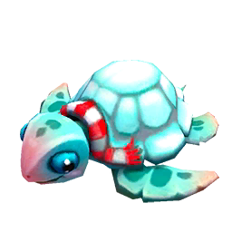 File:Turtle winter.png