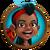 Avatar-Merchant5
