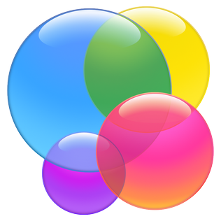 File:IOS7 Game Centre logo.png