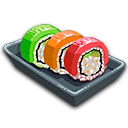File:RainbowRoll.png
