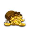 File:IAP-GoldPouch.png