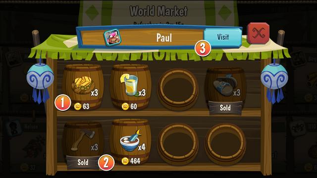 File:WorldMarketExample2.png