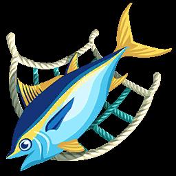 File:Fish.png