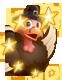 Icon thanksgiving day