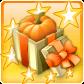Icon84 halloween send presents