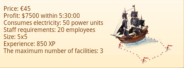 File:901-Pirates ship-E45-S7500-5h30m-50pw-20em-5x5-850xp-c??-max3.png