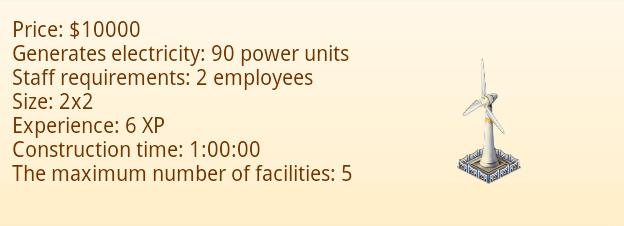 File:050-Generator-S10000-0-0-90pw-2em-2x2-6xp-c1h-max5.png