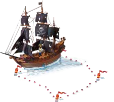 File:Building pirate ship.png