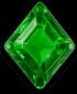 Emerald 1 large