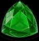 Emerald 2 large