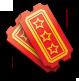Lotto icon 02