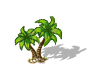 File:Palm07.png