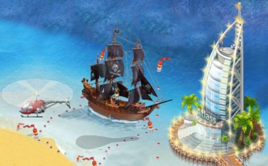 File:Pirates Atack the Atlass v03.jpg