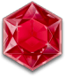 Ruby 4 large
