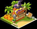 WitchShop
