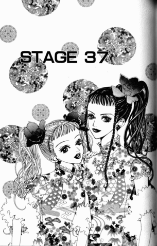 File:Stage-37.png