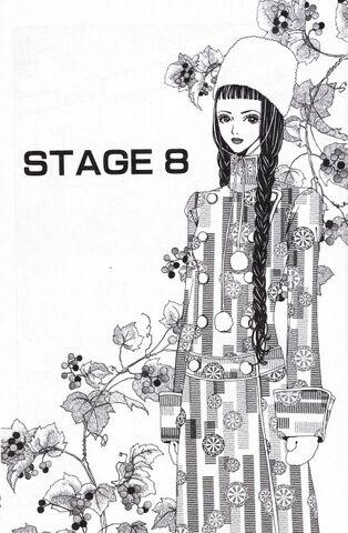 File:Stage-8.jpg