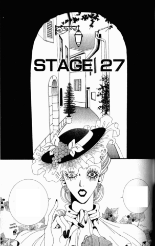File:Stage-27.png