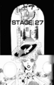 Stage-27.png
