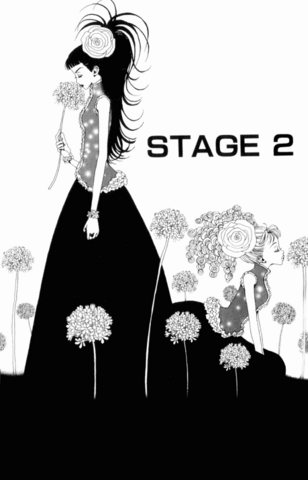 File:Stage-2.png