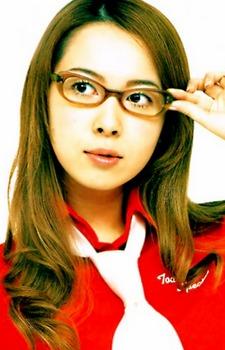 File:Tomoko.jpg